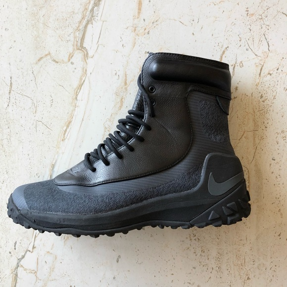 Nike Shoes | Nike Boots | Poshmark